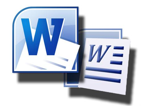 3 Cach Don Gian Mo File Word 2007 Word 2010 Docx Trong Word 2003